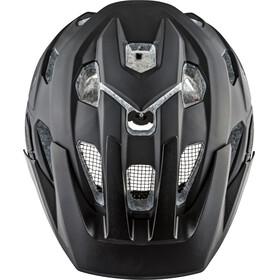 Alpina Anzana L.E. Helmet black
